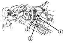 bmw z3 electric roof wiring diagram beautiful bmw z3 fuse diagram