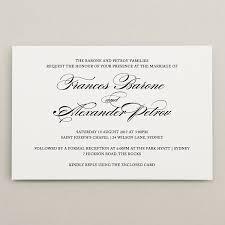 Traditional Wedding Invitation Traditional Wedding Invitation Traditional Wedding Invitation Kara