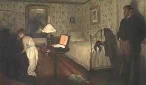 Fiction Responding To Fiction Charlotte Perkins Gilman And Doris