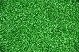 dean premium heavy duty indoor outdoor green artificial grass turf carpet rug putting dog mat size