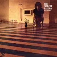 Barrett - Syd Barrett - Vinyle album - Achat & prix | fnac