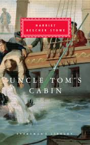 cultural turning point the publication of uncle tom s cabin buy the book