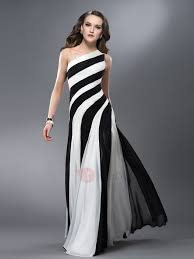 Cheap Vintage Evening Dresses Fashion Vintage Evening Gowns On