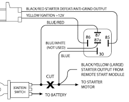 option group car alarm wiring diagram option wiring diagrams black widow alarm wiring diagram black wiring diagrams