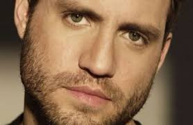 Image result for edgar ramirez