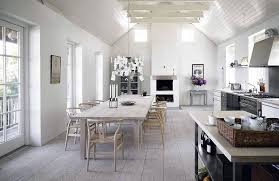 Small Picture A classic and modern Scandinavian kitchen To my Scandinavian