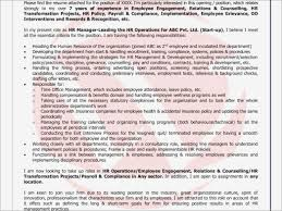 Examples Of New Graduate Nursing Resumes Resume Resume