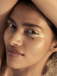 makeup in the summer how to stay flawless when it heats up