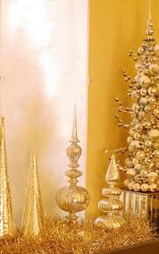 156 Best Vintage Xmas Tree Toppers Images On Pinterest  Xmas Christmas Tree Finials