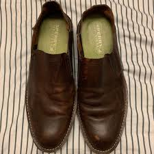 thriftmuch 19 days ago united states men s size 9 sperry s top sider leather