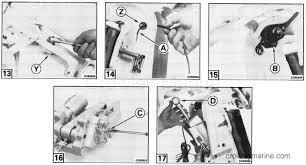 wiring diagram trim n tilt sterndrive 1984 wiring power trim tilt kit crowley marine on wiring diagram trim n tilt sterndrive 1984