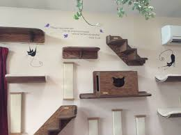 wall tree furniture. do you love your cat wall tree furniture