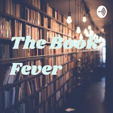 The Book Fever
