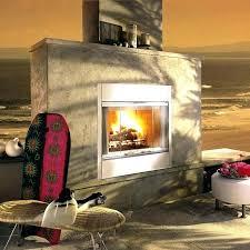 outdoor propane fireplace kits propane fireplace outdoor propane outdoor fire pit kits diy outdoor propane fireplace outdoor propane