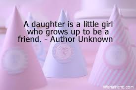 Birthday Girl Quotes Amazing Birthday Quotes For Daughter