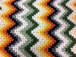 Ravelry: Granny Ripple Afghan pattern by Mary Garrow