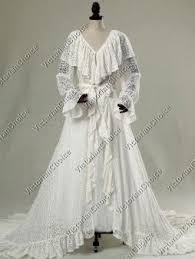 Permalink to 48+ Old Wedding Dress  Pictures