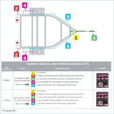 trailer wiring 5 wire wiring diagram pro trailer wiring 5 wire wiring diagram diagram ideas way pin trailer trailer wiring 5 wire circuit