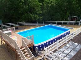 intex above ground pool decks. Plain Ground Deck Ideas For Intex Above Ground Pools  Pooldecksglitteringabove Throughout Intex Above Ground Pool Decks E