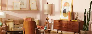 Orange Accessories Living Room Apparel Accessories Market Total Home Gift Market Events