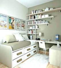Decorating A Spare Bedroom On A Budget spare bedroom turned