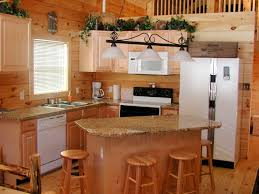 Country Kitchen With Island How To Build A Kitchen Island With Seating Kenangorguncom