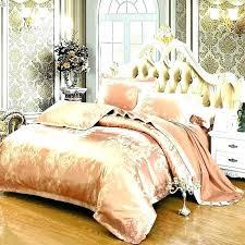 pink and gold bedding set pink and gold bedding sets pink and gold bedding sets pink