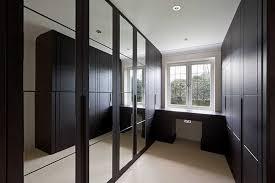 wardrobe mirrors glass