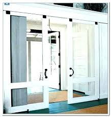 french style sliding door french sliding glass doors patio french doors home depot charming double sliding