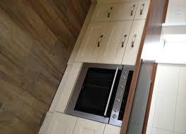 Küche Fliesen überkleben Ta y ta y