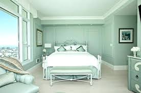 mint color bedroom decorate with pastel colors design ideas pictures mint  green decorating ideas mint green .
