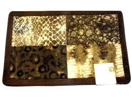 leopard bath rug animal print bathroom rugs animal print bath rug zebra print bath mat set leopard bath rug