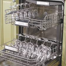 wine glass dishwasher. Delighful Wine This Dishwasher Was Obviously Built To Handle Stemware Throughout Wine Glass Dishwasher T