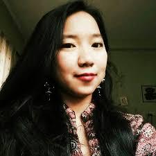 Pratima Gurung - YouTube