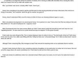 essay on violence frankensteincourseworkxfccom argumentative  essay about violence