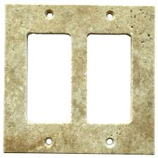 3 toggle 1 rocker switch plate light walnut switch plate cover double rocker 4 gang switch 3 toggle 1 rocker switch plate
