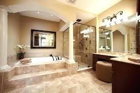 luxury master bathrooms. Master Bathrooms Designs Amazing Best Bathroom Of Luxury  .