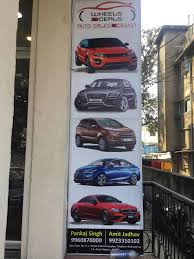 wheels and deals central avenue road auto dealers in nagpur justdial