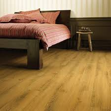 antique brushed hickory 6 in x 48 in luxury vinyl plank flooring 19 39 sq ft case