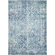 valiente oriental rug