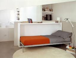 murphy bed home office combination. Murphy Bed Office Combo. Bedroom:murphy Desk Combo Plans With Diy Horizontal Costco Amusing Home Combination F