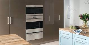 wolf e series transitional drop down door microwave oven countertop with 5 super cool microwaves countertop microwave with drop down