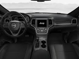 2018 jeep overland black. wonderful overland 2018 jeep grand cherokee grand cherokee overland 4x4 in santa maria ca   maria to jeep overland black n