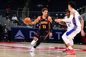 Hawks vs. Trail Blazers picks: Best ...