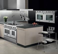 Side-by-Side Ovens: The 2014 Appliance Trend Your Chef Will Love | Genier's  Appliances