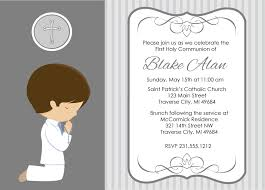 first communion invitation templates first communion invitations templates first munion invitation