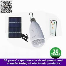 Small Solar Panels For Lights Home Small Solar Smd Lights Portable Lamps System With Power Bank And Remote Control Usb Direct Factory Flashlight Torch Buy Solar Powered Grave