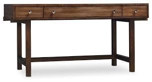 Hooker Hooker Furniture Home fice Studio 7H Willas Writing