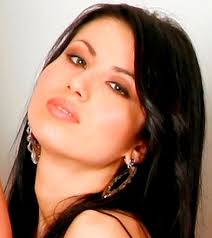 Successiva >> - Maria-Teresa-Lombardo-1