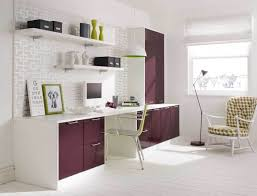 delightful office furniture south. Contemporary Furniture Delightful Office Furniture South Ideas Home Cupboards Desks  White South V Intended Delightful Office Furniture South S